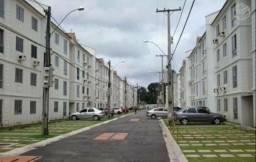 Viver Castanheira - Excelente Apartamento 3 Quartos