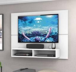 Painel nt1070 ou new slim promoção pra tv ate 42 polegadas