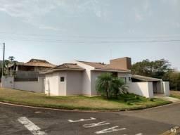 Casa para Venda em Olímpia, Jardim Veridiana, 3 dormitórios, 1 suíte, 2 banheiros, 3 vagas