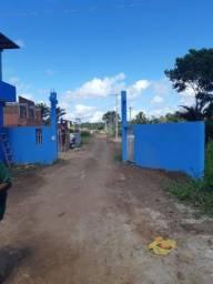 Lote no Vila Mar Norte
