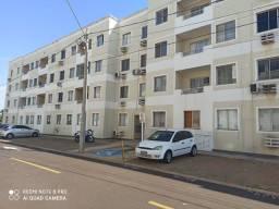 Apartamento Tiradentes no Ciudad de Vigo 2 quartos terreo!