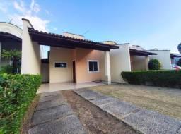 CA0973- Casa plana, 88m² construído, 03 quartos, 02 suítes, cozinha projetada