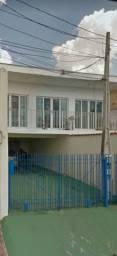 450 reais Alugo quarto individual fundos Bonfim