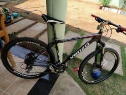 Bike 29 tam19