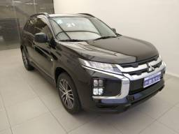 Mitsubishi Outlander Sport GLS 2020/2021 4x2 2.0 flex