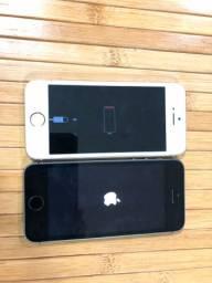 IPhone 5s para Retirada