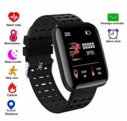 Relógios Smartwhatch Preço no Atacado