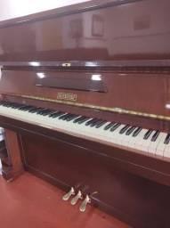 Piano Niendorf