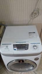 Lava e seca Electrolux lsi 09 110 volts