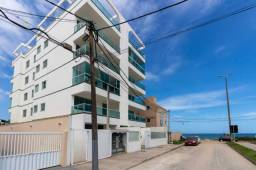 Apartamento 3 quartos com elevador e vista mar no bairro Ouro Verde- Rio das Ostras