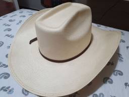 chapéu eldorado company