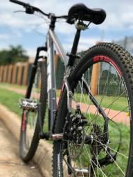 Bike Aro 29 GTS Feel