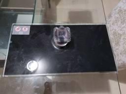 Base/pé para TV Samsung