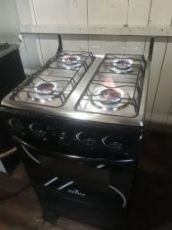 Entrega grátis fogão