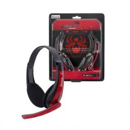 Fone Headset Gamer Venon