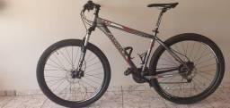 Bicicleta Audax ADX 100 - Aro 29