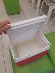 Porta gelo