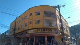 Apartamento a venda no Prado R$ 165.000,00