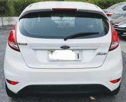 Vendo Ford New Fiesta