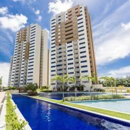 Apartamento 2 quartos 67m2