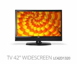 TV 42  MARCA   AOC