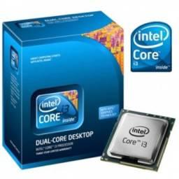 Processador Intel Core i3-3240 3.4Ghz