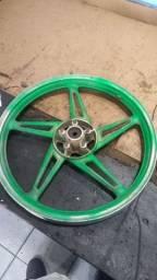 Aro Diant 50cc