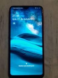 Samsung A10 $500