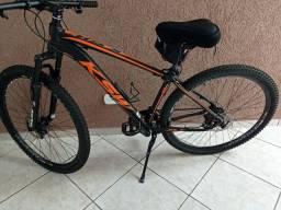 Bicicleta 29 24v