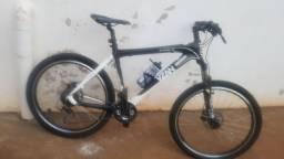 Oportunidade...Bike vzan elite carbon..aro 26