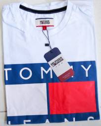 Tommy importada