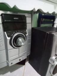 Microsystem Sony