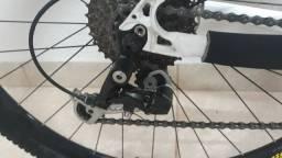 Bike aro 29 Mosso quadro 17,5
