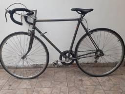 Bicicleta monark 10