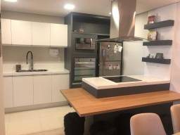 Apartamento Mobiliado no Madureira * abaixo do valor de mercado!!