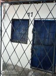 Casa bairro  Damas