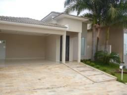 Casa Damha III