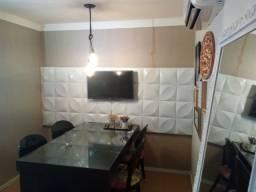 Sala Mobiliada por diárias, 60,00 cada, mínimo de 3