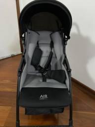 Carrinho de bebê passeio Burigotto