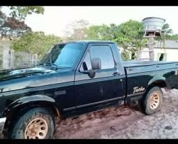 F1000 Diesel