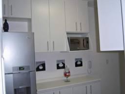 Apartamento 2 Dormitórios em excelente localização