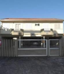 Alugo apartamento em Guaratuba-Pr