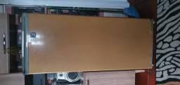 Refrigerador consul 300 litros
