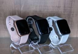 ATACADO E VAREJO Smartwatch Y68