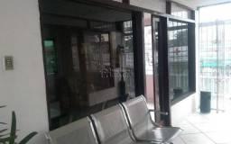 SAC 779 - Sala comercial para locação em Iguaba Grande- RJ