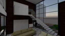 Condomínio Caribe Resort - 3 Quartos Suítes