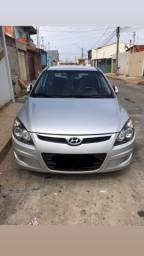 Hyundai i30 2011/12 manual