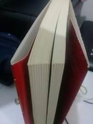 Livro o Código Da Vinci