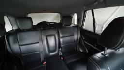 SUV Suzuki Gran Vitara