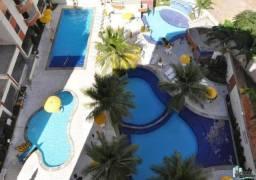 Apartamento para Temporada em Caldas Novas, Goiás (Faça Já Sua Reserva)